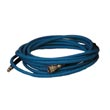 "Mytee A943C 1/4"" x 25' Pressure Washer Solution Hose MYA943C"