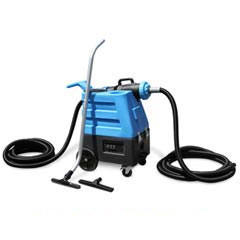 Mytee [7000] Flood Hog™ Flood Extractor - 3-Stage Vacuum Motor - 12 Gallon