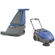 Large Area Vacuum Cleaners & Sweepers - Commercial Vacuums - Janitorial/Maintenance Equipment