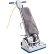 Specialty Vacuums & Pile Lifters - Commercial Vacuums - Janitorial/Maintenance Equipment