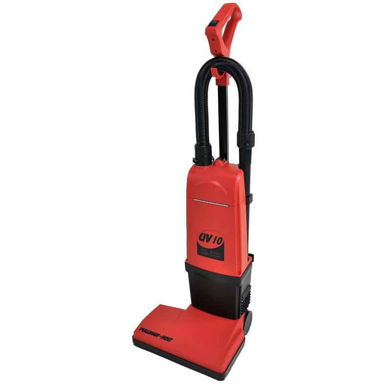 Upright Vacuum Cleaner Single Motor Uv10 B100550