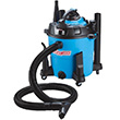Channellock Blower Wet/Dry Vacuum - 12 Gallon