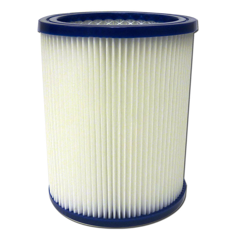 Fein Power Replacement Vacuum Filter