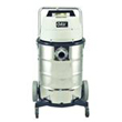 MinuteMan [X705-15] Single Venturi - with ULPA Filtration - 15 Gallon - Dry Only MM-C87515-03