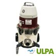 Minuteman [C80704-05] CRV Critical Environment ULPA Dry Canister Vacuum - 4 Gallon