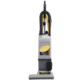 ProTeam ProForce 1200XP Upright Vacuum Cleaner