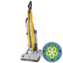 ProGen 15 Wide Upright Vacuum Cleaner