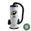 "ProTeam AviationVac Back Pack Canister Vacuum w/ Aviation 1 1/4"" Attachment Kit #2 PT-103024"