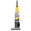 ProTeam 107253 ProForce 1500 Upright Vacuum - HEPA PT-107253
