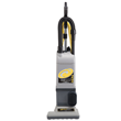 ProTeam 107251 ProForce 1200XP Upright Vacuum PT-107251