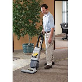 vacuum proteam cleaner upright proforce office vacuums unoclean equipment