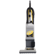 ProTeam 107252 ProForce 1500XP Upright Vacuum - HEPA PT-107252