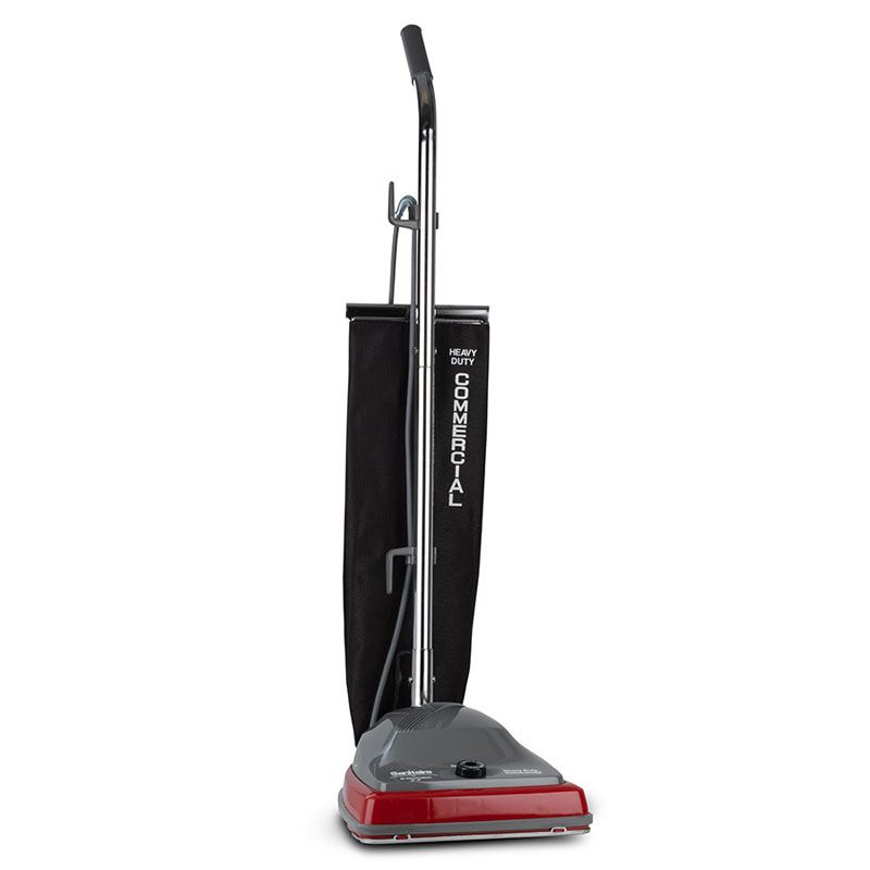 SC679J Bagged Upright Vacuum - 18 Quart