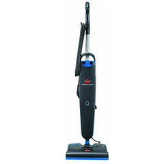 Steam & Sweep Hard Floor Cleaner - Bissell