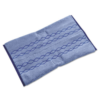 Hygen Double-Sided Microfiber Plus Mopping Pad