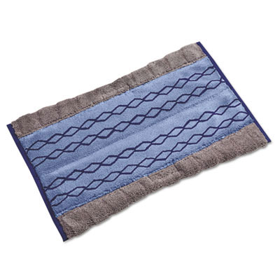 Hygen Clean Water System Double-Sided Mop Pad