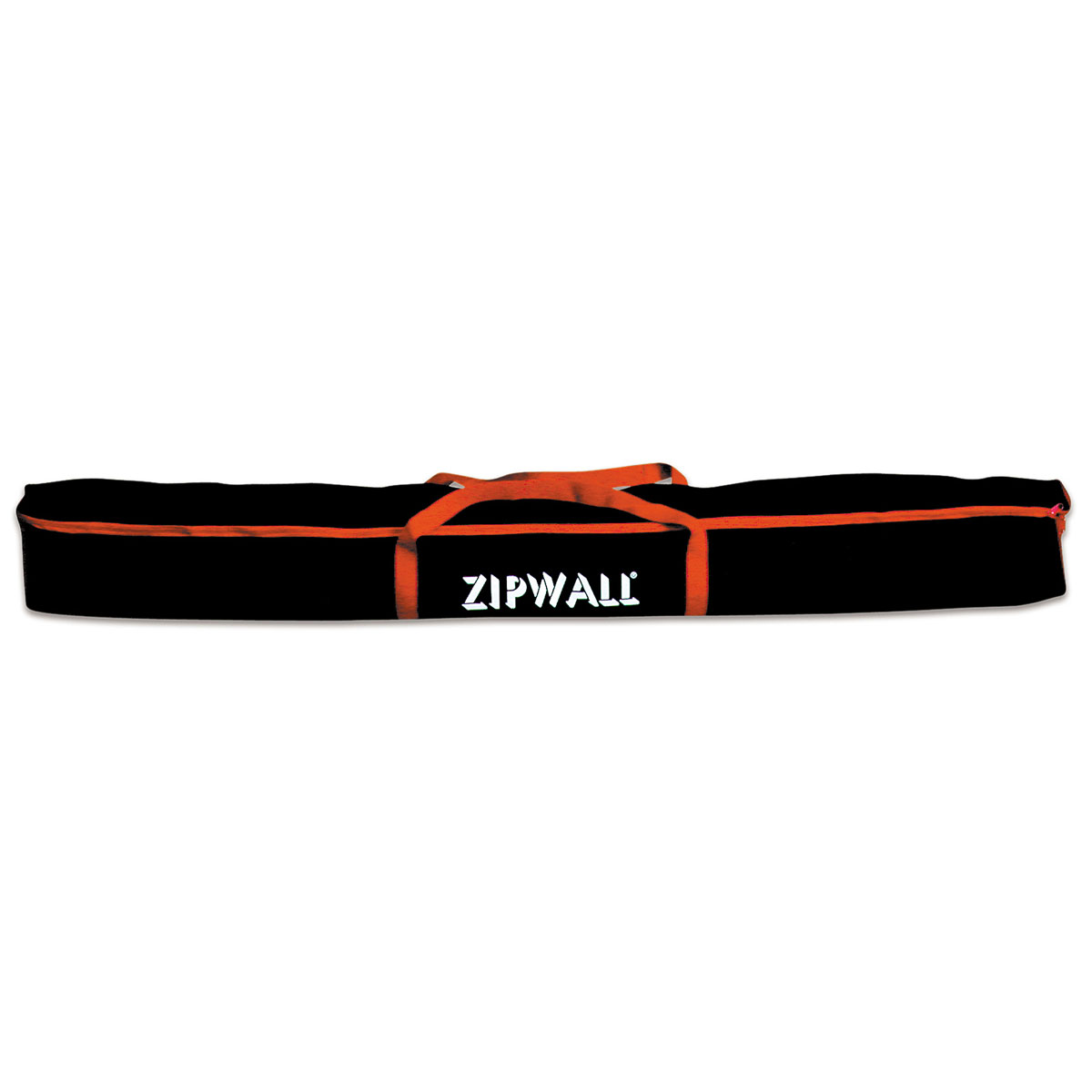 ZipWall CB1 Dust Wall Barrier Carry Bag