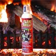Flame & Fire Retardant Chemicals - Fire Restoration & Containment Products