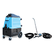 Mytee 7000DX Flood Hog Flood Extractor - 3-Stage Vacuum Motor - 12 Gallon