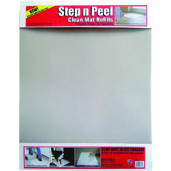 Step N Peel Refill Sheets - 24