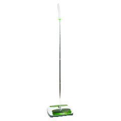 Quick Floor Sweeper, 46