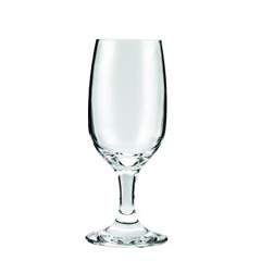 Excellency Wine Glasses, 6.5oz, Clear ANH2936M