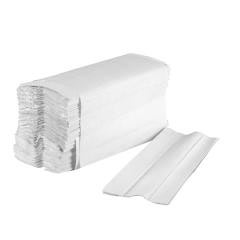 C-Fold Paper Towels, 10.1 x 13.15, White, 150/Pack BWK6225