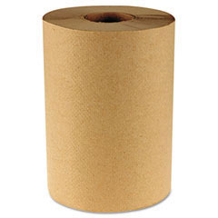 Hardwound Paper Towels, 8