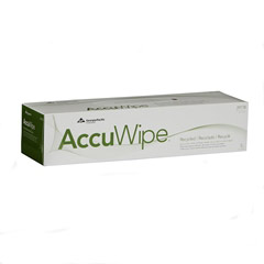 Technical Cleaning Wipes, 15 x 16 7/10 GPC297-78/03