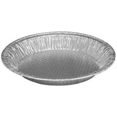 Aluminum Baking Pie Pan, 10 in, 200/Case HFA30535