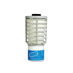 SCOTT Continuous Air Freshener Refill, Ocean, 48 mL Cartridge KCC91072