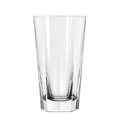 Inverness Drinking Glasses, Cocktail, 15-1/4 oz., 6-1/8 Inch Height LIB15477