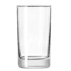 Lexington Drinking Glasses, Beverage, 11-1/4 oz., 5 Inch Height LIB2359