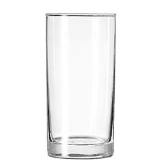 Lexington Drinking Glasses, Cooler, 15-1/2 oz., 5-7/8 Inch Height LIB2369