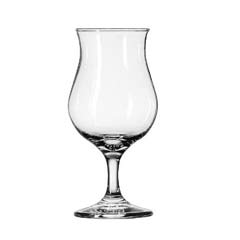 Embassy Royale Drinking Glasses, Poco Grande, 13-1/4 oz., 7 Inch Height LIB3717