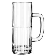 Mugs and Tankards Drinking Glasses, Mug, 22 oz., 8 Inch Height LIB5360