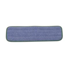 Microfiber Wet Mopping Pad, 18