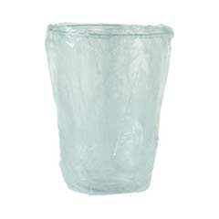 Ultra Clear Pete Cold Cups, Clear - (500) 10 oz. Cups SCCT10W