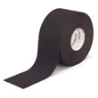 Safety-Walk General Purpose Tread Rolls, Black, 1w x 60 ft. MCO19220