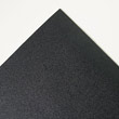 "Safety-Walk Anti-Fatigue & Antimicrobial Mat - Black - 36"" x 60"" MCO34826"