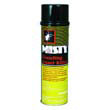 Crawling Insect Killer, 16 oz Aerosol Can AMRA423-20