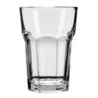 New Orleans Iced Tea Glasses, 14.5oz, Clear ANH7745U