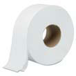 "Green Heritage Jumbo Roll Bathroom Tissue, 2-Ply, 9"" dia, White APM700GREEN"
