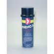 Pheno D Aerosol Antimicrobial Deodorizer, Neutral, 6oz BGD337