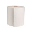 "Green Universal Roll Towels, Natural White, 8"" x 350 ft BWK14GREEN"