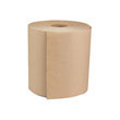 "Green Universal Roll Towels, Natural, 8"" x 800 ft BWK16GREEN"