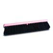 "Floor Brush Head, 36"" Head, Polypropylene Bristles BWK20636"
