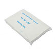 Disposable Apron, Polypropylene, White BWK390