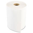 Hardwound Paper Towels, Nonperforated 1-Ply White, 350' BWK6250