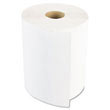 "Hardwound Paper Towels, 8"" x 800', One-Ply Bleached White BWK6254"